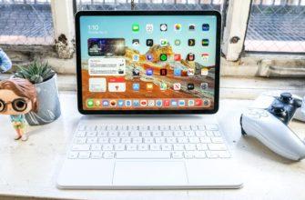 Перенос содержимого с устройстваAndroid на устройство iPhone, iPad или iPodtouch - Служба поддержки Apple (RU)