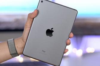 Все, что нужно знать о iPad 3. Характеристики, дизайн и дата выхода   Гаджеты   Техника   Аргументы и Факты