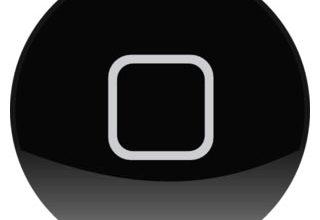 """iPad Pro 10,5 """"Замена домашней кнопки ⚙️ [Инструкция с фото]"""