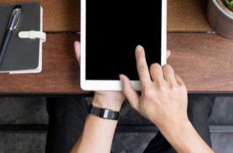 Parallels Access — iPad никогда не будет прежним