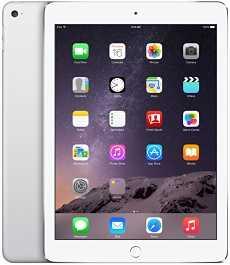 Micro-SIM и iPad: как установить симку
