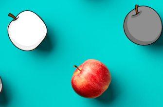 Как узнать, Ростест Айфон или нет: проверить и отличить от Евротеста