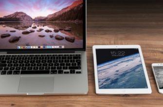 Использование Медиатеки iCloud на ПК - Служба поддержки Apple