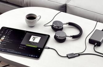 Как подключить USB-флешку или клавиатуру к iPad с помощью Camera Connection Kit [Инструкция / Видео]  | Яблык