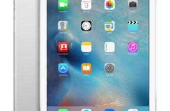 планшеты iPad в аренду | аренда айпадов и стоек RENT iPAD
