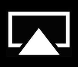 Как передать изображение с iPhone на компьютер Windows или Mac OS | remontka.pro