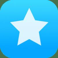 Install AppCake - iOS 15 to iOS 13