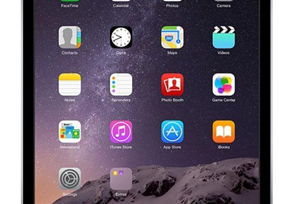 Как принудительно перезагрузить или выполнить полный сброс iPad - Технологии и программы