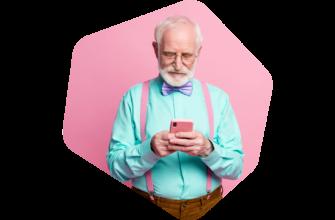 Топ 12 лучших шпионских программ для iPhone и iPad 2021 года - Лучшее программное обеспечение для мониторинга