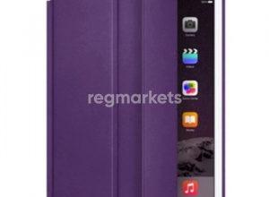 чехол для ipad mini 4 smart cover на АлиЭкспресс — купить онлайн по выгодной цене