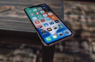 Как обновить iOS на iPhone или iPad всеми способами?