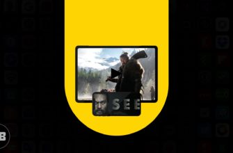 Бесплатные видеоплееры для iPhone - лучший проигрыватель видео для Айфона