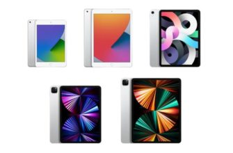 Best iPad Buying Guide 2021: Find The Right Tablet For You - Macworld UK