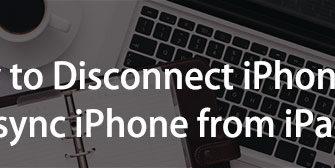 Использование режима «Не беспокоить» на iPhone, iPad и iPod touch - Служба поддержки Apple (RU)