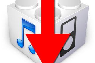Как «откатиться» (сделать даунгрейд) с iOS 8 до iOS 7 на iPhone или iPad  | Яблык