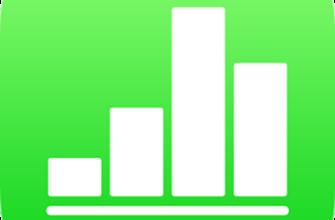 Открываем и редактируем Word или Excel на iPhone и iPad - Ru-iPhone