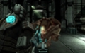 Dead Space for iPad for iPhone/iPad Reviews - Metacritic