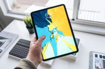 What is the latest iPad in Apple? - Quora