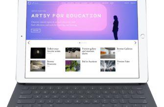 Копирование текста и объектов между Keynote и другими приложениями на iPad - Служба поддержки Apple