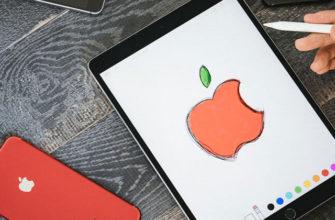 Восстановление iPhone, iPad или iPod touch в iTunes на ПК - Служба поддержки Apple
