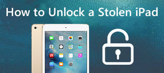 Что делать, если украли iPhone/iPad/Mac?  