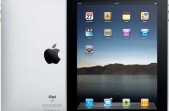 Apple iPad Serial Number Lookup - AppleSN.info