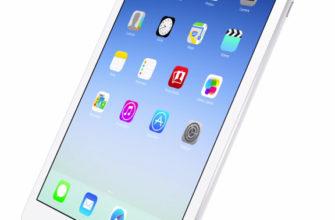 Apple рассказала, как создавался новый датчик Touch ID для iPad Air - 4PDA