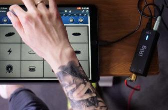 Как пользоваться ipod на iPad | Всё об iPad