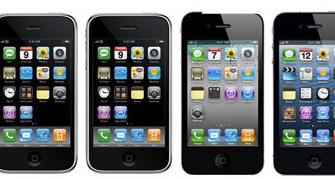 IPSW на русском: скачать прошивку на iPhone, iPad, iPod и Apple TV