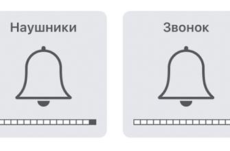 Что такое безопасность наушников в iOS 14 и как ее отключить |