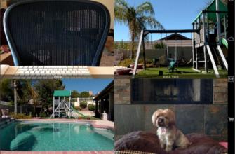 Как использовать ваш iPhone в качестве веб-камеры: пошаговое руководство • Оки Доки