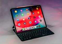 Аренда iPad и Android планшетов в Санкт-Петербурге: стоимость и условия аренды | Арендовать Android iPad планшеты в СПб