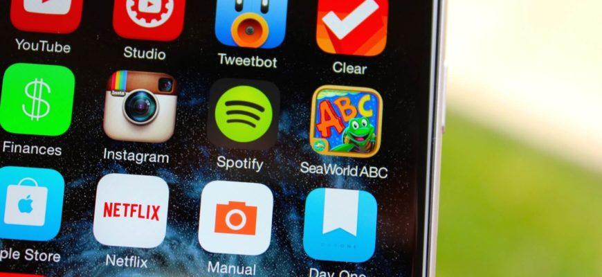 Топ 40 лучших и полезных бесплатных приложений на iPad: описание