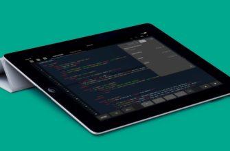 Яблочный forensic. Извлекаем данные из iOS-устройств при помощи open source инструментов / Блог компании Журнал Хакер / Хабр