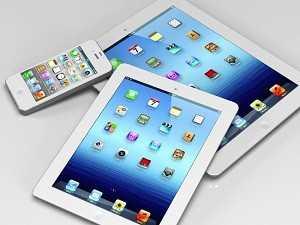 Не работает сенсор iPad, Плохо работает тачскрин Айпад