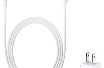 Lightning кабель для iPad, iPhone или iPod Touch. Всё, что нужно знать | Всё об iPad