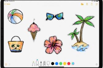 7 вариантов использования устаревшего iPad: liveracing — LiveJournal