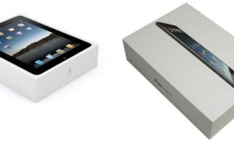 iPad 2 или iPad mini Retina? Что выбрать?  | Яблык