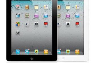 Как перекинуть заметки со старого iPad на новый iPad mini 4?
