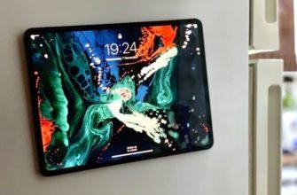 ВсеЭкраны.РУ - iPad mini инструкция по замене экрана и дисплея