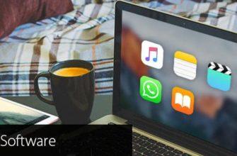 Как заблокировать доступ к выборочным сайтам на iPhone и iPad  | Яблык