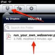 Трюки и секреты iPhone и iPad – Medium