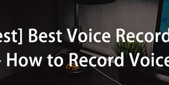 Make a recording in Voice Memos on iPad - Apple Support