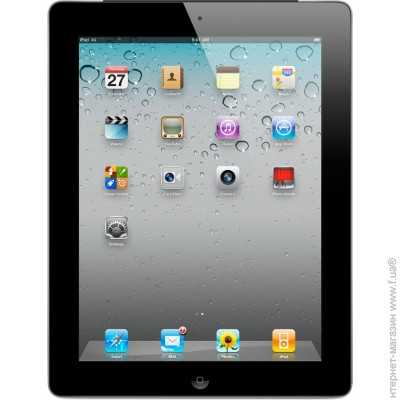 Best iPad 2021: which iPad is the best for you? | TechRadar