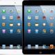 Замена кнопки включения iPad в Москве, ремонт кнопки включения на Айпад - Сервисный центр