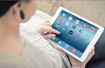 iTunes 10 и Ping: о хорошем и о плохом – Проект AppStudio