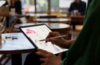10 причин, по которым iPad Air 2 лучше iPad mini 3 - Лайфхакер