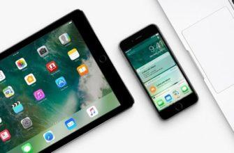 Как отвязать ipad от apple id appzone.su - все про iphone