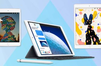 Which iPad Should You Buy? Choose the Best Model
