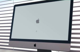 При загрузке устройство iPhone зависает на экране с логотипом Apple - Служба поддержки Apple (RU)